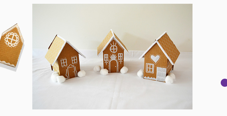 blog_christmas-diy-gingerbread_house_dec_16_17
