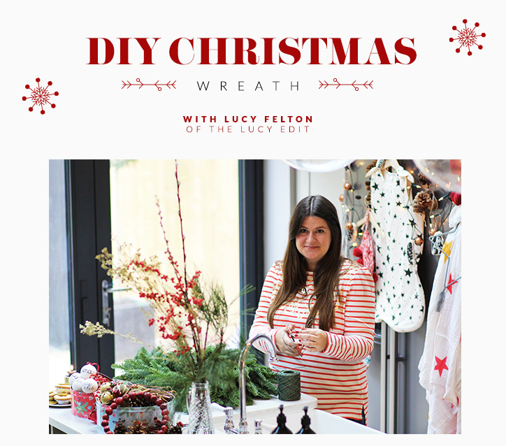 blog_xmas_diy_dec_16_01