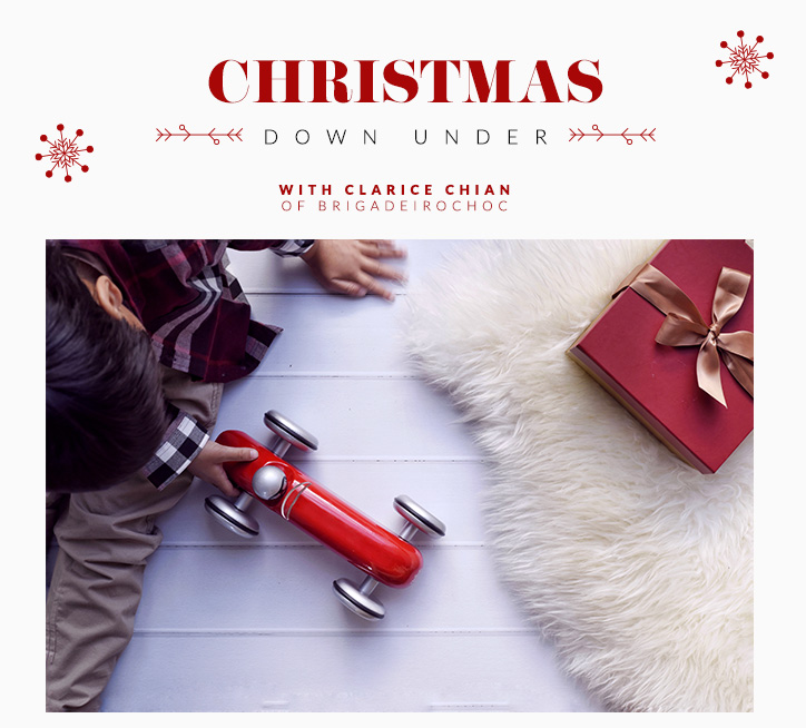 blog_xmas_down_under_dec_16_01