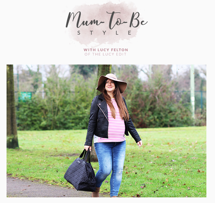 BLOG_mom_to_be_style_JAN_17_01