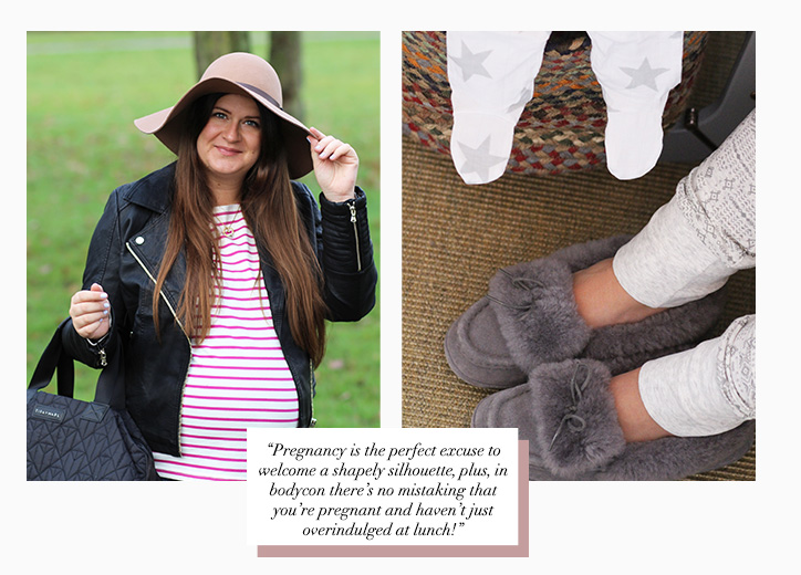 BLOG_mom_to_be_style_JAN_17_03