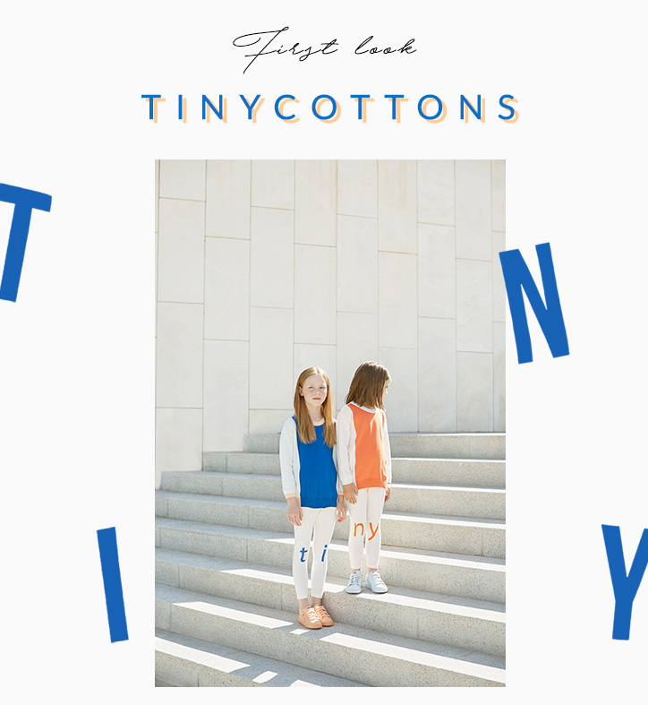 BLOG_FIRST-LOOK_TINYCOTTONS_FEB_17_01