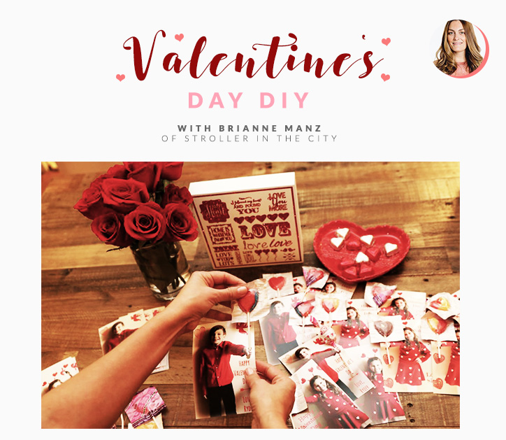BLOG_VALENTINES_DIY_FEB_17_01