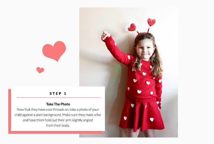 BLOG_VALENTINES_DIY_FEB_17_03