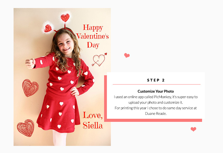 BLOG_VALENTINES_DIY_FEB_17_04