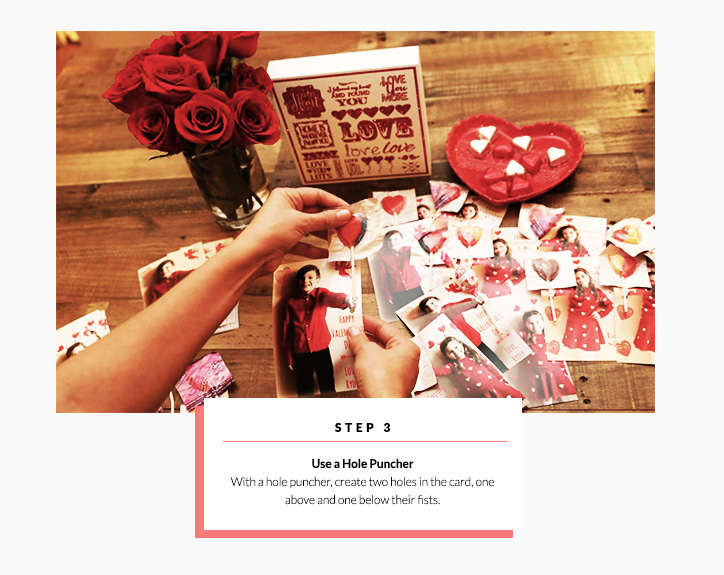 BLOG_VALENTINES_DIY_FEB_17_05
