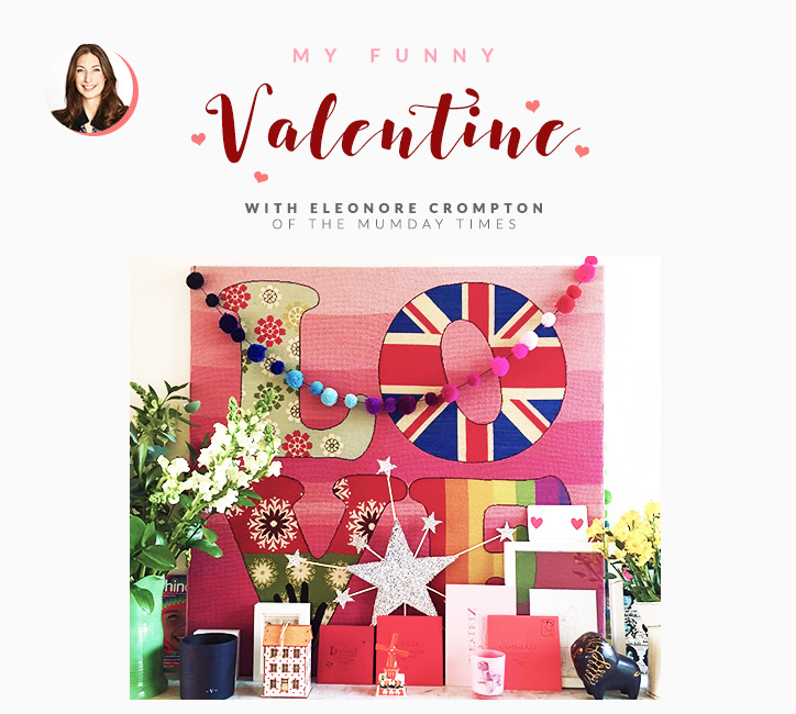 BLOG_VALENTINES_FEB_17_01