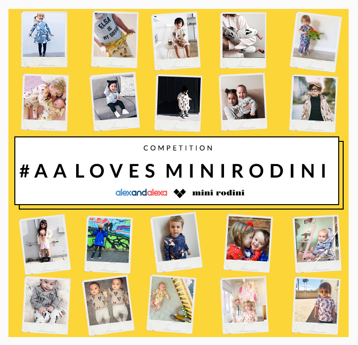 blog_mini_rodini_competition_JAN_17_01