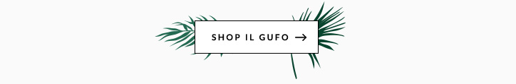 BLOG_FIRST-LOOK_IL_GUFO_MAR_17_07