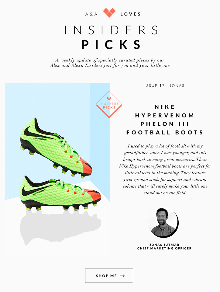 SOCIAL_BLOG_Insiders_Picks_NIKE-HYPERVENOM_Iss17_FEB_17