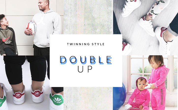 BLOG_TWINNING_DOUBLE_UP_MAY_17_01