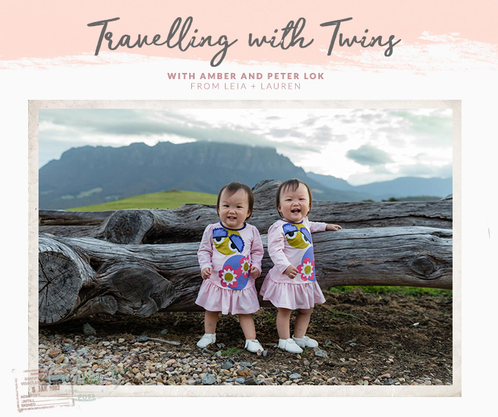 blog_traveling_with_twins_may_16_01